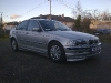 BMW3 - Tuning